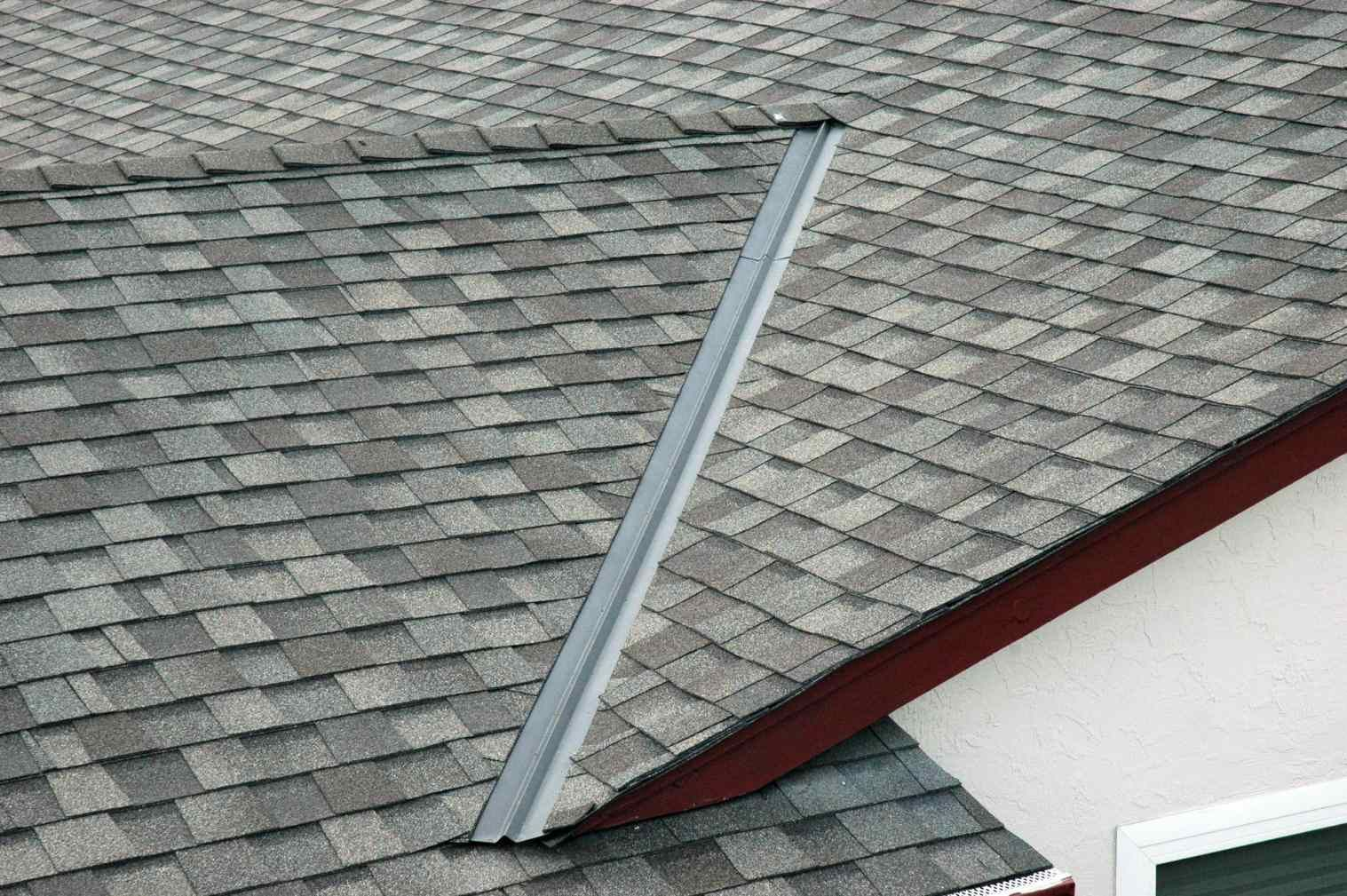 Cement Roof Shingles Alternative Energy Solar Thermal Roof Design