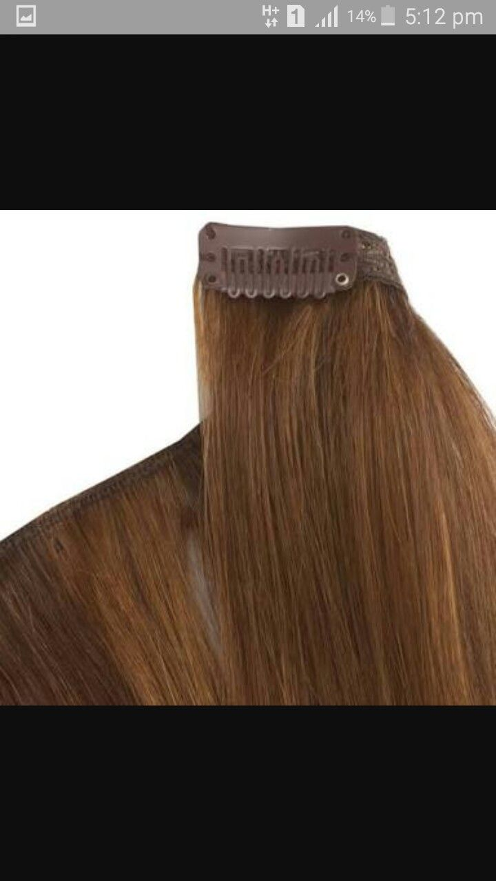 This is best way fore thin and weak hair clip hair extensions this is best way fore thin and weak hair clip hair extensions pmusecretfo Images