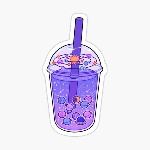 100 Cute Stickers Ideas In 2021 Cute Stickers Stickers Aesthetic Stickers