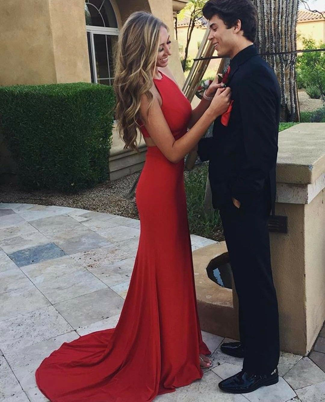 Pin by elise wilcox on prom pictures pinterest casal formatura