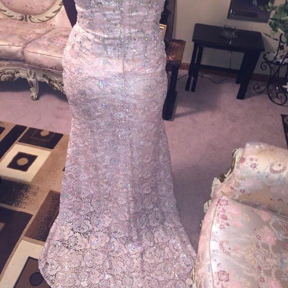 Dress Beautiful dress Alaia Dresses Long Sleeve