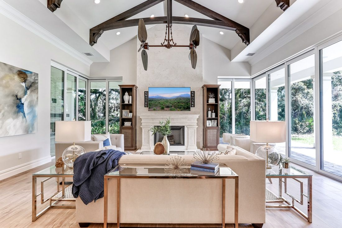 Dwell top staging company in usa right here tampa bay also rh pinterest