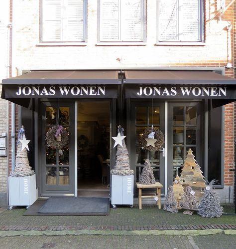 Shopping und Essen in Venlo, NL, meine Tipps | Einkaufen in