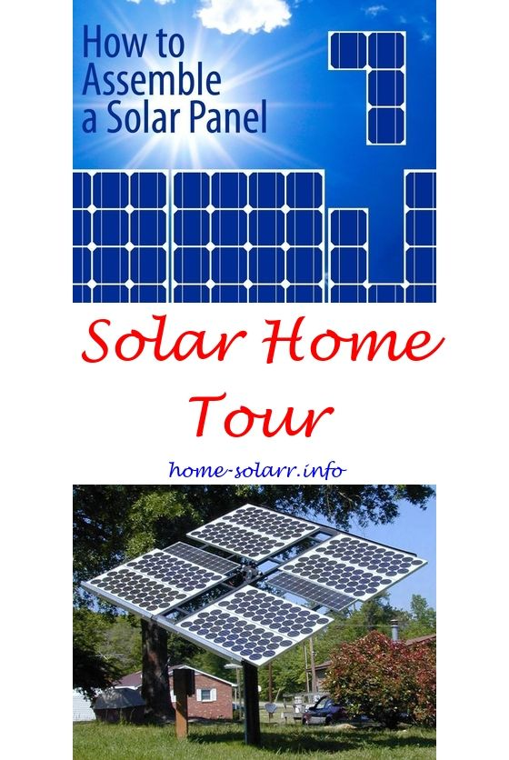 Solar Farm North Carolina Solar Heater Drinks Home Wind Turbine Vs Solar 6765661042 Solar Power House Buy Solar Panels Solar Installation