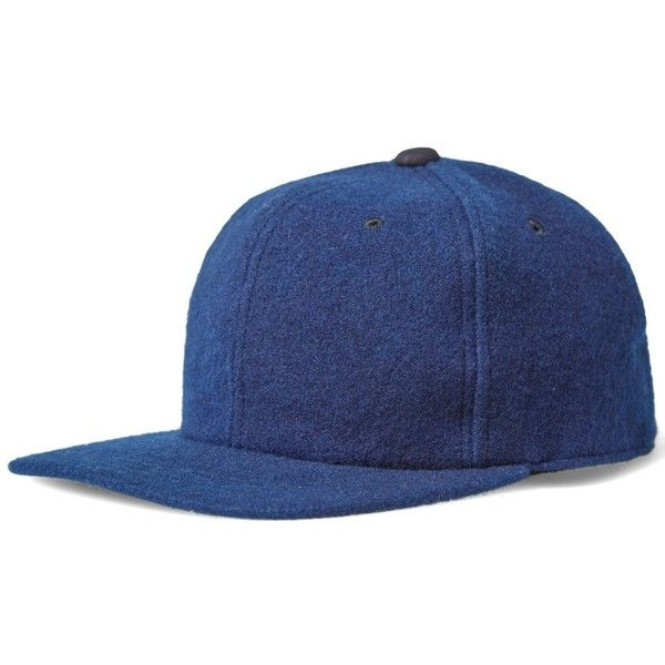 ACCESSORIES - Hats Blue Blue Japan UOO83FCaGh