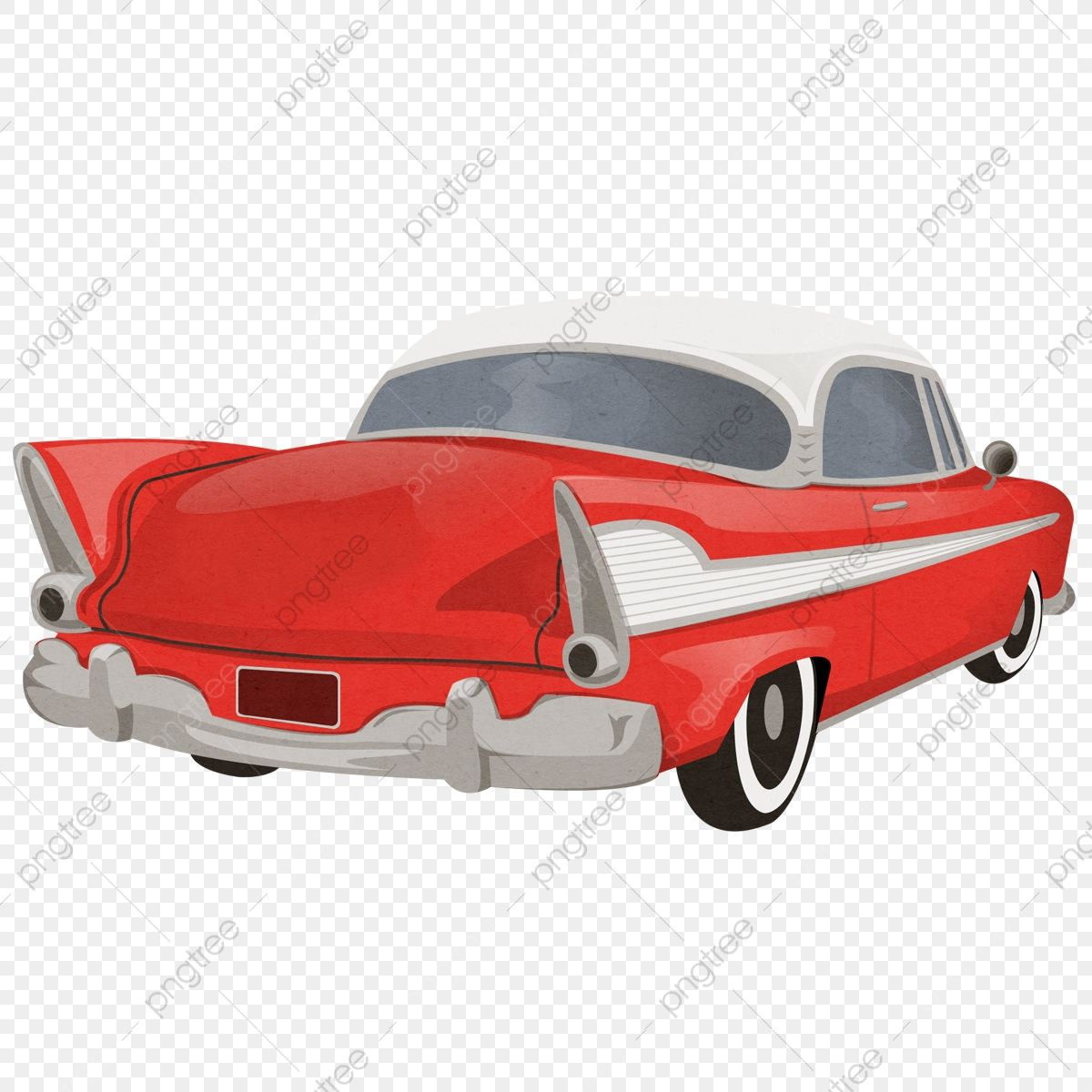 Classic Vintage Car Car Clipart Oldie Fifties Png Transparent Clipart Image And Psd File For Free Download Vintage Cars Car Logo Design Background Vintage