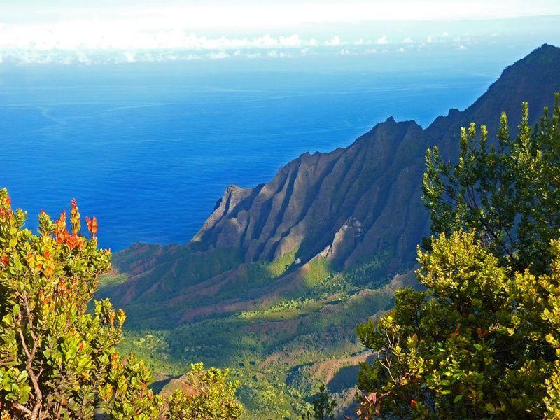 Where Was Jurassic Park Jurassic World Filmed Kauai Island Kauai Island Jurassic World Jurassic Park Film