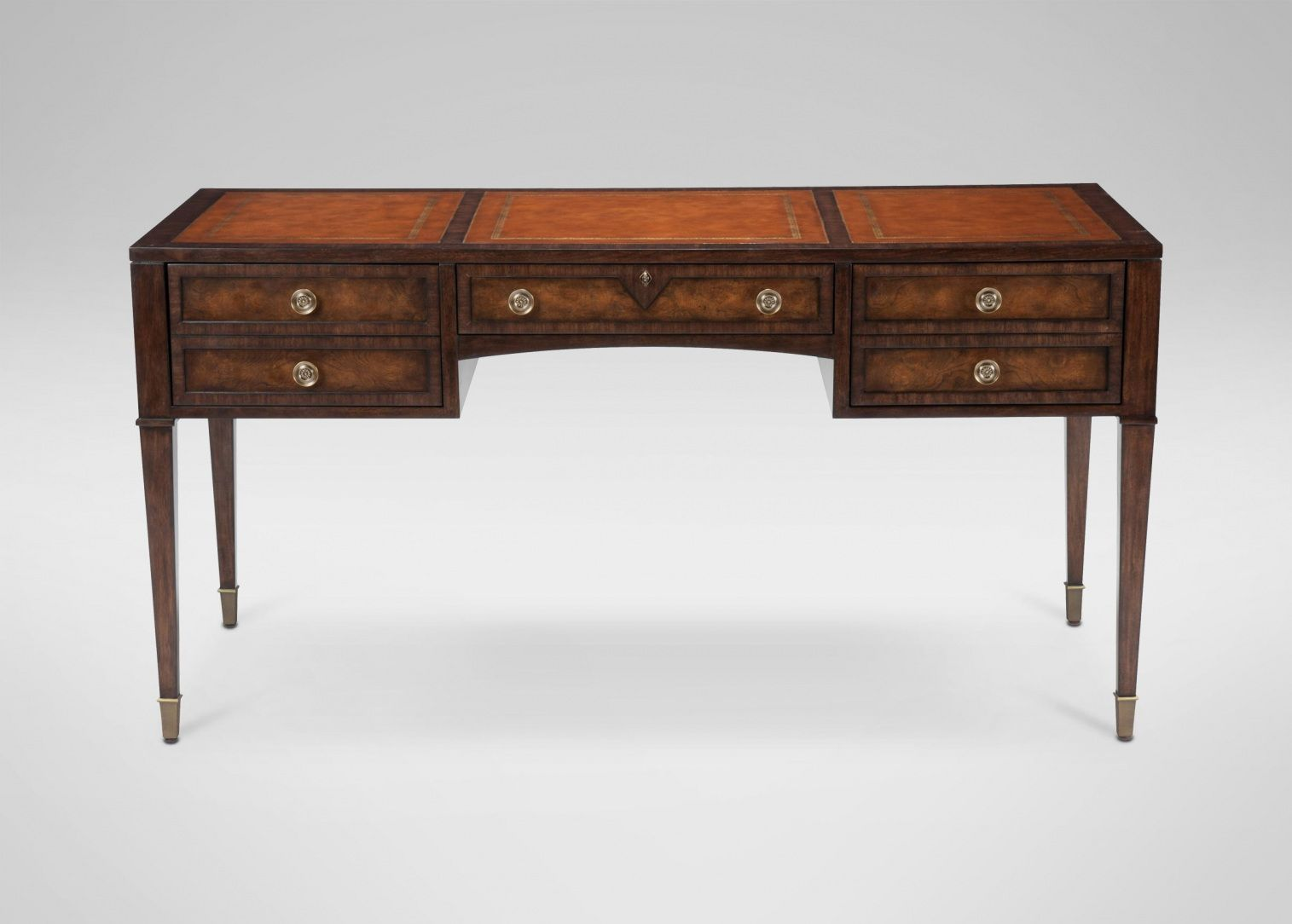 Charmant Ethan Allen Home Office Desks   Country Home Office Furniture Check More At  Http:/