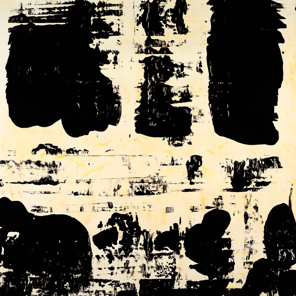 Canary Velocity by Jeff Iorillo   Collection   Abstract   Pinterest ...