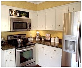 Cottage Kitchens Ideas Cottage Home Decorating Ideas Cottage Kitchens Kitchen Remodel Home Staging Tips