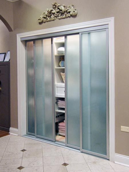 Sliding Doors Tf Pinterest Sliding Door Closet