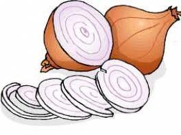 Come fare le cipolle marinate