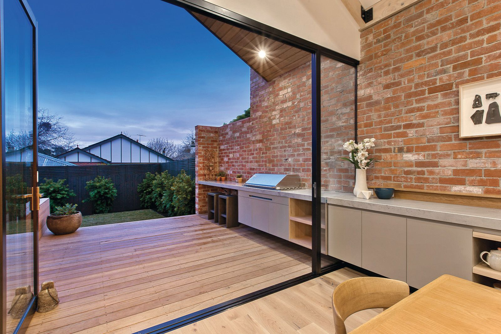 27 Findon Street, Malvern East VIC 3145 House For Sale