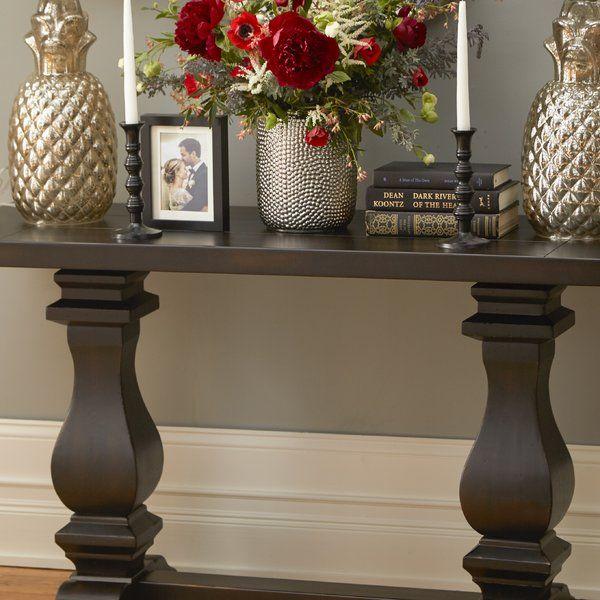 Sculptural Vase Or Framed Family Photos