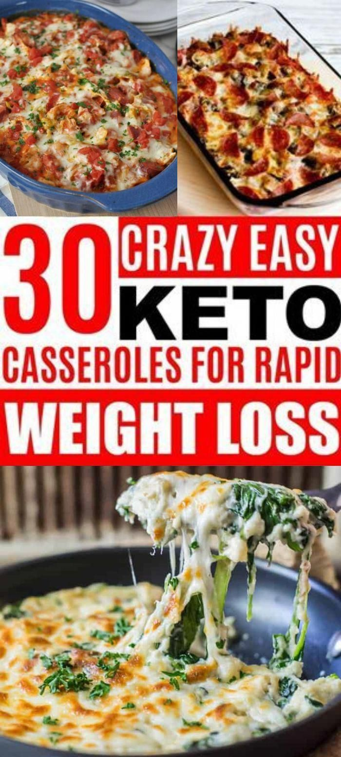 These keto dinner casseroles are the BEST!! Now I have so many low carb casserole recipes to make easy dinners!! Which ketogenic casserole meal will you make this week?? #casseroles #keto #casserolerecipes #lowcarbrecipes #ketogenicrecipes #dinnerrecipes