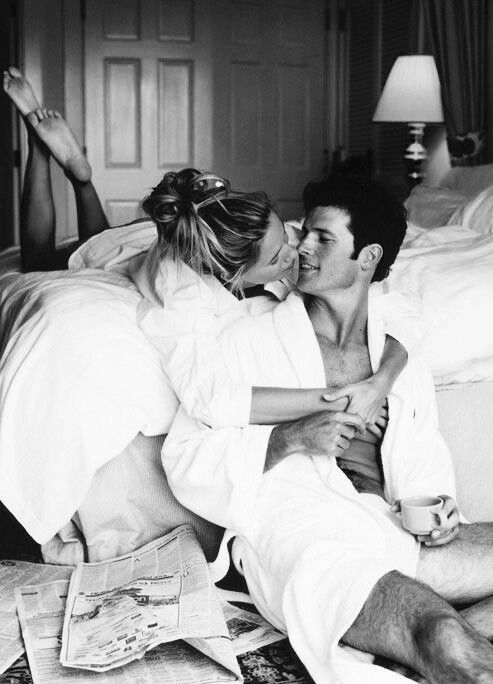 Week End Laziness 3 With Images Couples Cute Couples Romance