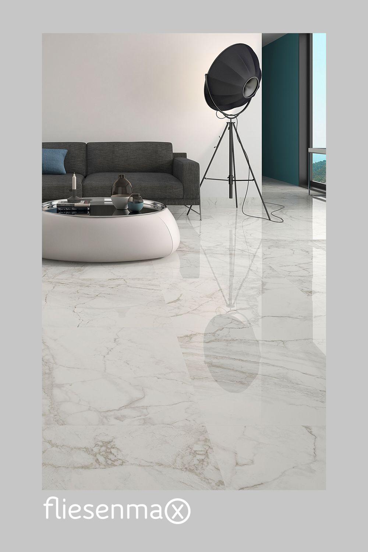 Wir Lieben Marmor Fliesen Fur Dein Wohnzimmer Fliesen Wohnzimmer Wohnzimmer Bodenbelag Wohnzimmer Boden