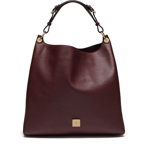 cd501e88c21d ... cheapest mulberry freya 128435 rsd liked on polyvore featuring bags  handbags shoulder 4f39e 2f65d