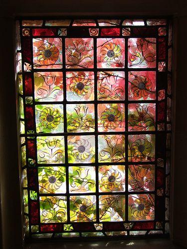 Cragside House Interior, Northumberland