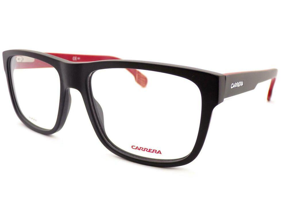 Details zu Carrera + 0.25 to+3.50 Lesebrille 55mm