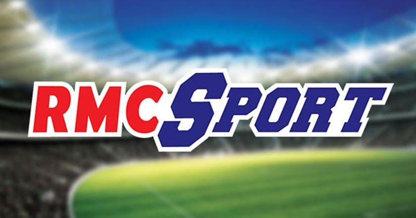 Rmc Sport 1 Hd Astra Frequency 12324 V Dvb S2 8psk 29700 2 3 Astra 19e In 2020 Sports Bein Sports Sports Channel