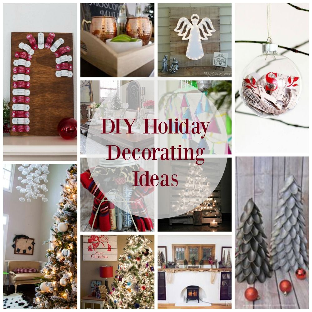 diy-holiday-decorating-ideas