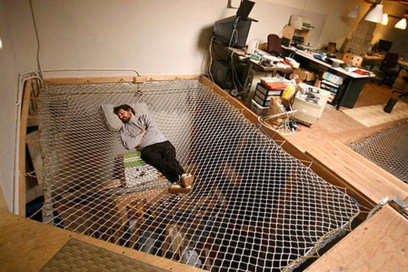 Astuces Pour Une Man Cave Idéale - Trucs & Astuces Bricolage