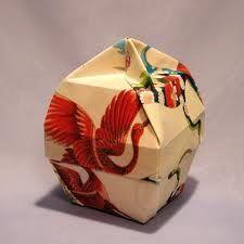 tomoko fuse hexagon box google search japan pinterest rh pinterest com
