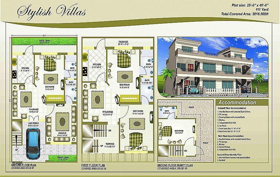 South Indian House Designs With Photos Casas Modernas Interiores Arquitectura Casas Modernas