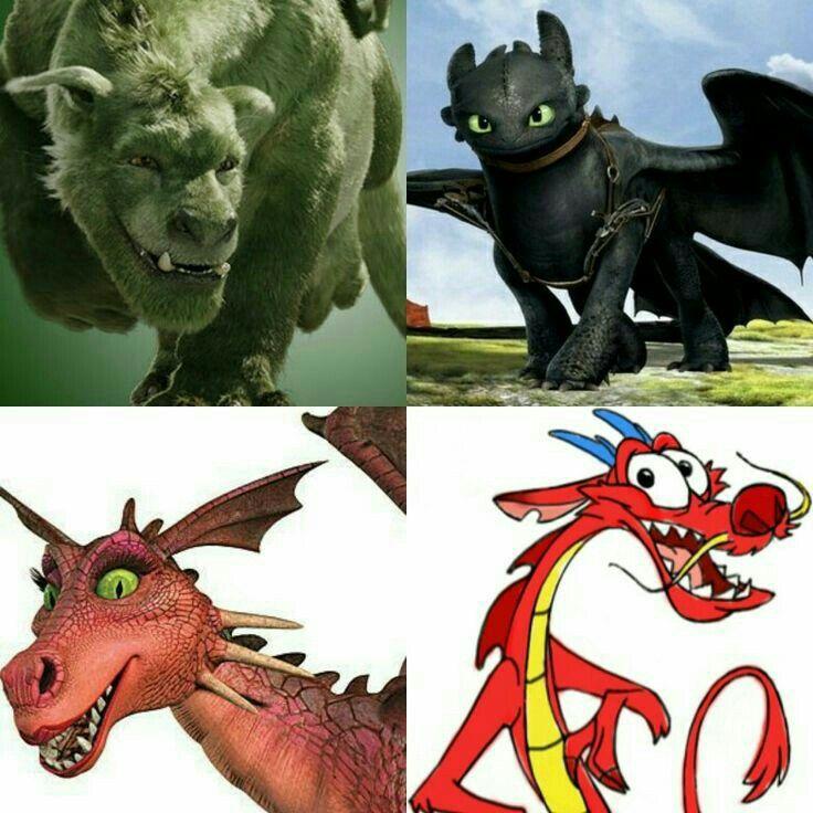 Dragons elliotpetes dragon toothlesshow to train your dragons elliotpetes dragon toothlesshow to train your dragon dragon ccuart Gallery