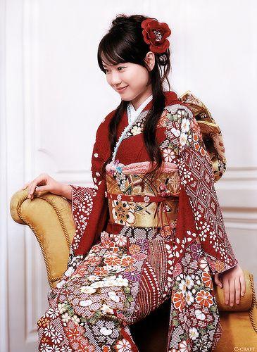 KIMONO Kimonos, Japan and Kimono japan
