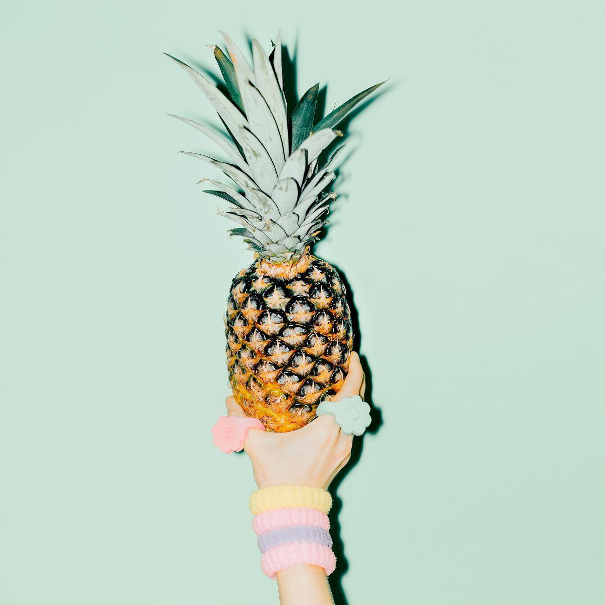 ххх ананас в зад - 1