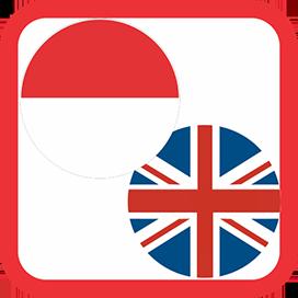 Kamus Bahasa Inggris Inggris Bahasa Inggris Indonesia