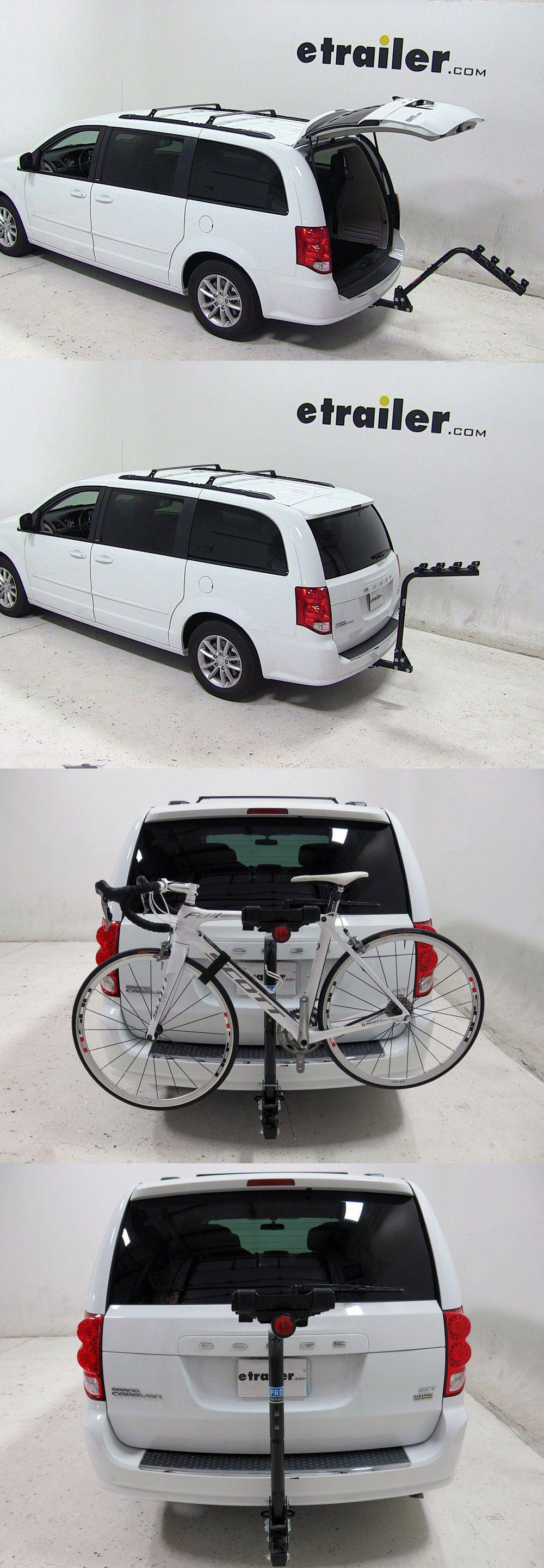 19 Best Dodge Caravan Rt Ideas Dodge Caravan Rt Caravan Grand Caravan