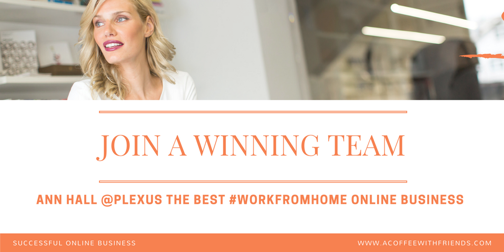 We are looking for people like you who want to be a part of a team that works together to bring in income from home! (scheduled via http://www.tailwindapp.com?utm_source=pinterest&utm_medium=twpin&utm_content=post166191515&utm_campaign=scheduler_attribution)