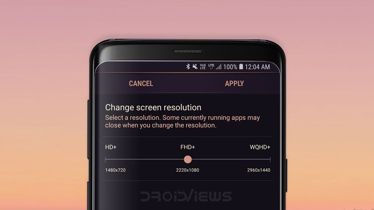 Does Lowering Screen Resolution Increase Battery Life With Images Screen Resolution Battery Life Screen