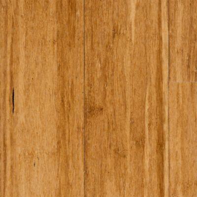 Clearance 9 16 X 5 1 8 Golden Ultra Strand Strand Bamboo Flooring Bamboo Hardwood Flooring Bamboo Lumber