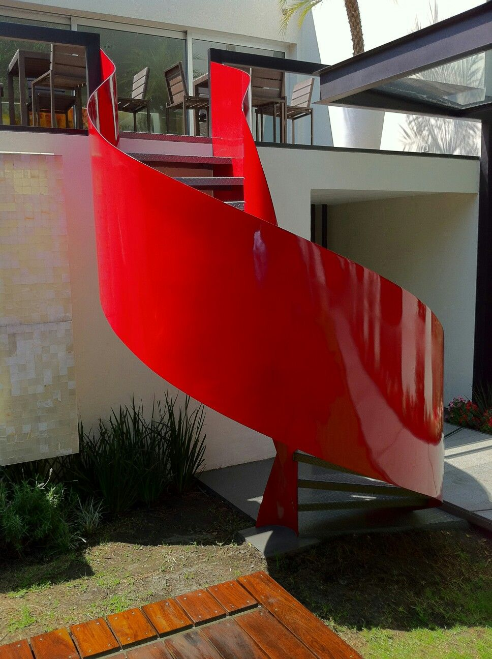 Pin by PEDRO RIVEROLL on Stairs Pinterest