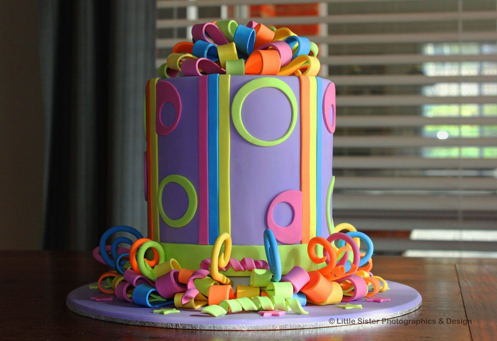 Spanish Birthday Cake For Men Email This Blogthis Share To