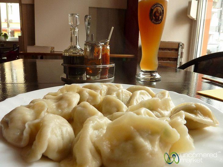 Berlin food favorite neighborhood meals under 10