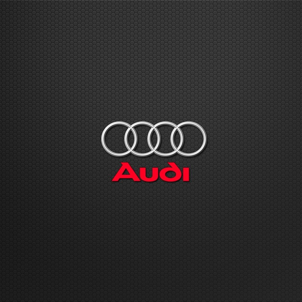 Audi logo meaning audi logo vector audi logo images design audi logo meaning audi logo vector audi logo images biocorpaavc Gallery