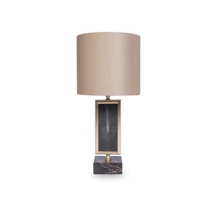 Dorsal - Lighting - The Sofa & Chair Company