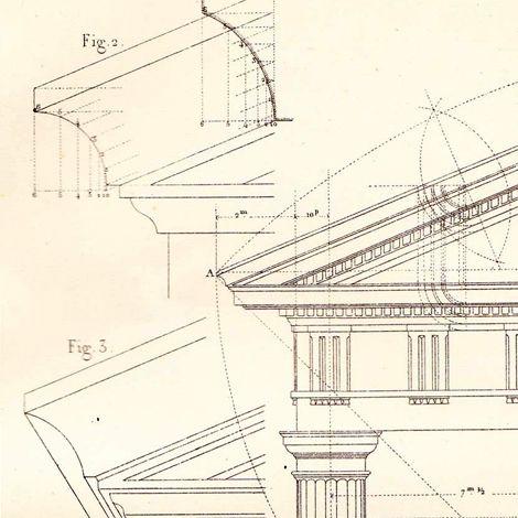 Dibujo Tecnico Artistico Bilaketarekin Bat Datozen Irudiak Architecture Drawing Architectural Prints Architecture Sketch