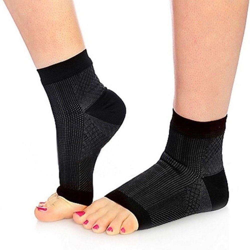 plus size compression stockings canada