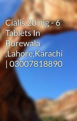 Tadalafil price in pakistan apple generico do viagra comprar