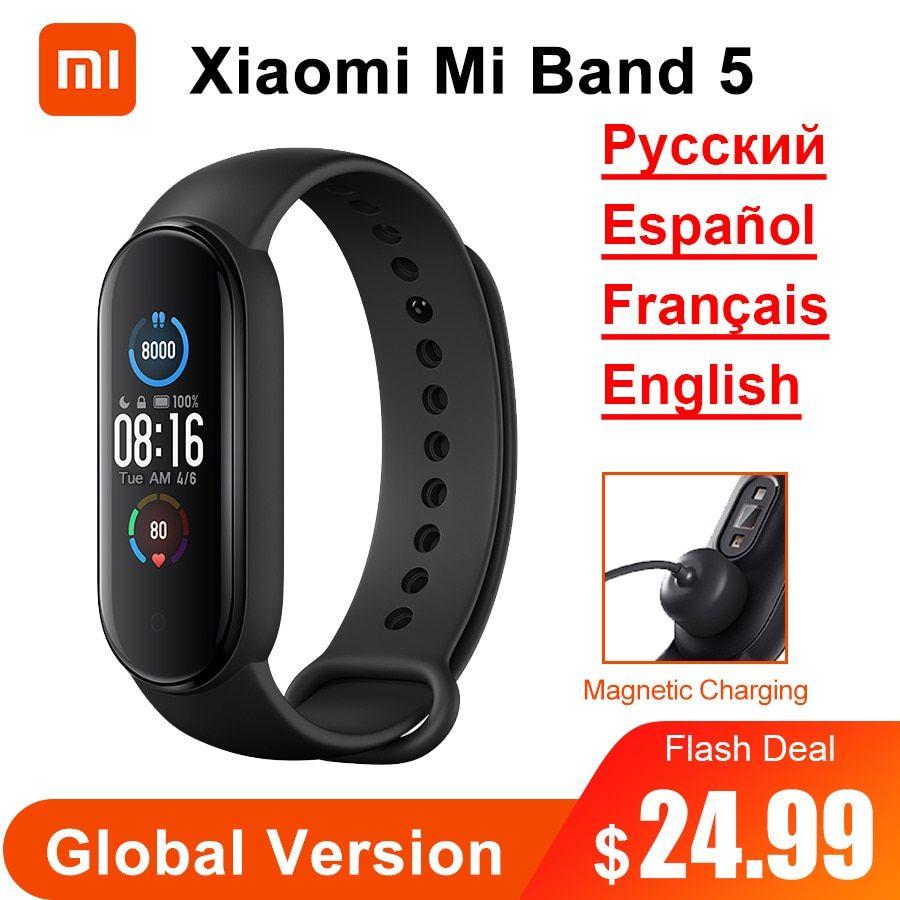 images?q=tbn:ANd9GcQh_l3eQ5xwiPy07kGEXjmjgmBKBRB7H2mRxCGhv1tFWg5c_mWT Smartwatch Mi Band