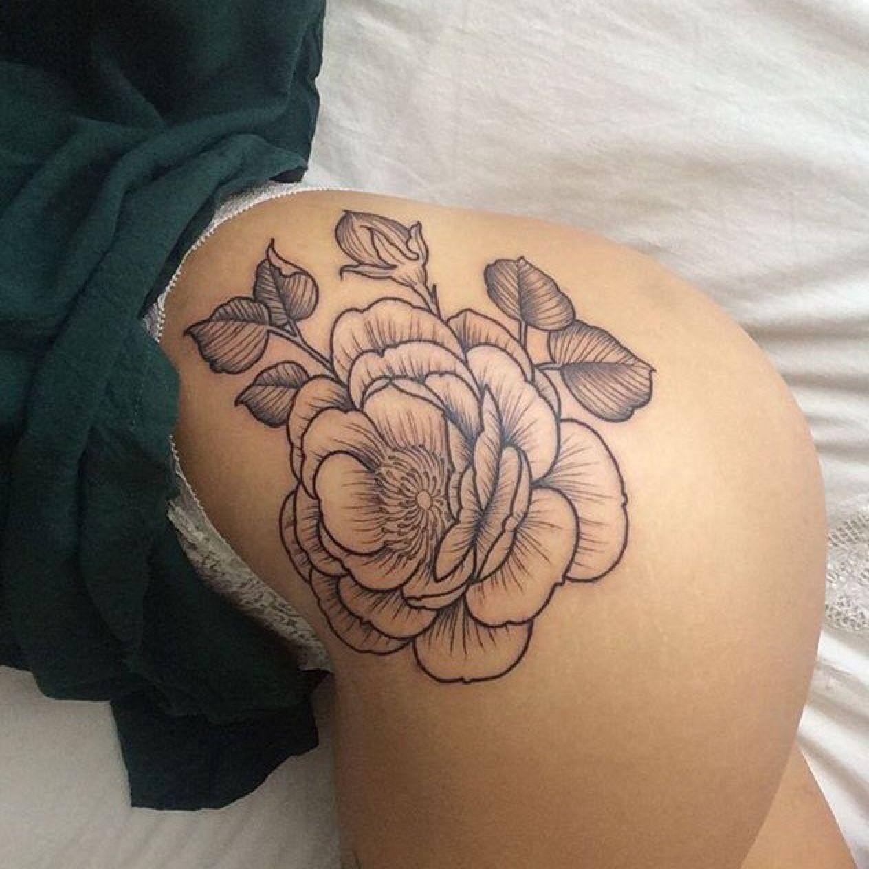 thrashturbate tattoo 39 s pinterest tattoo vorlagen t towierungen und tattoo schriftarten. Black Bedroom Furniture Sets. Home Design Ideas