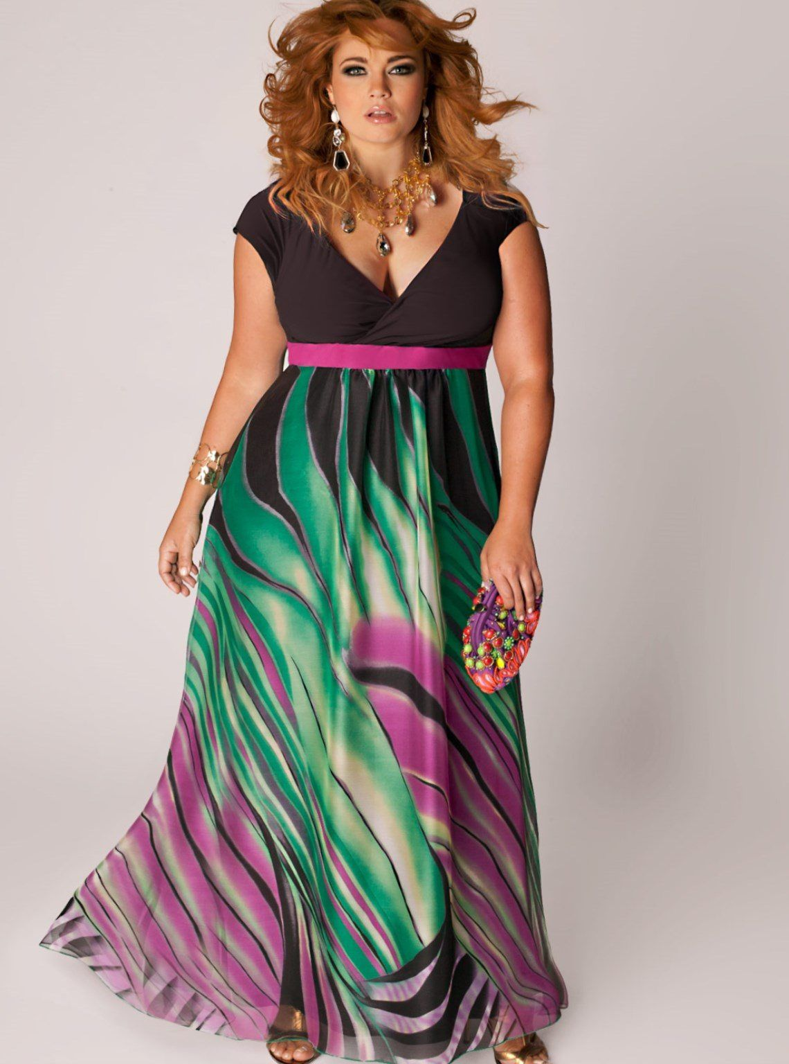 2afc1daed4d Plus size dresses for cruises - Trendy Fashions 2017