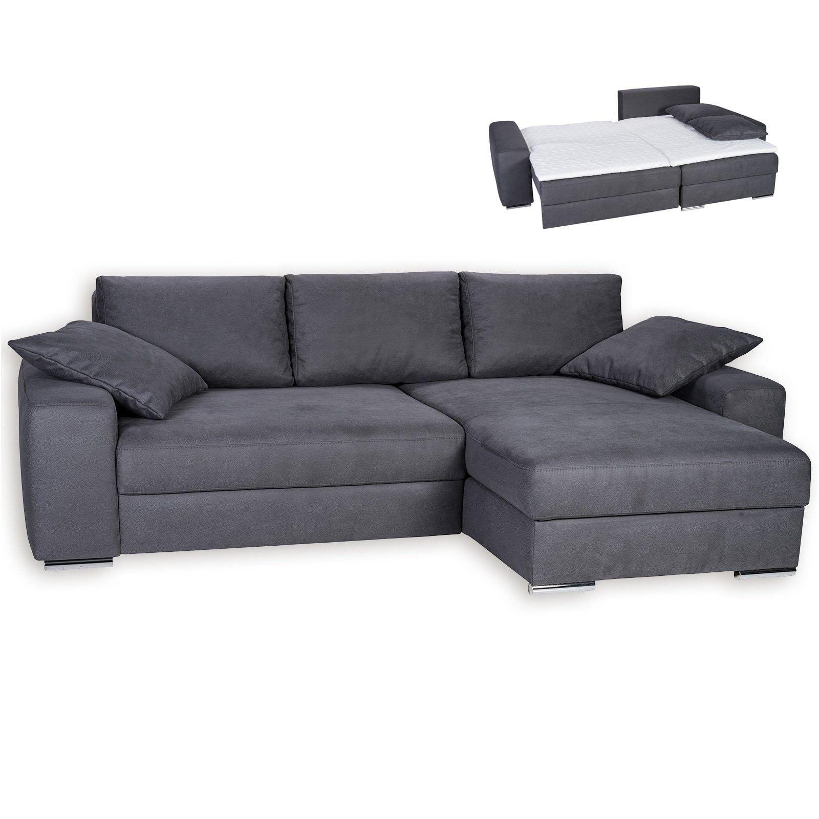 Interesting Poco Couch Bester Sammlung Mehr Als Poco Couch Tiger U