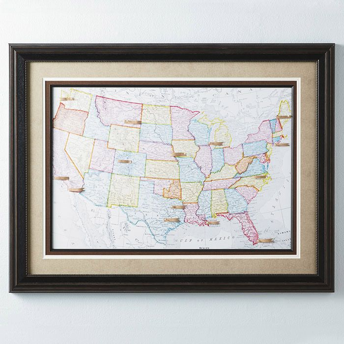 40 Unique Things to Custom Frame | For the Home | Pinterest | Custom ...
